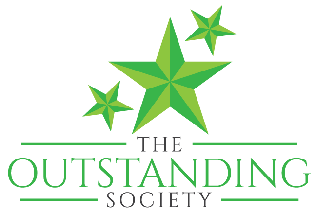 The Outstanding Society